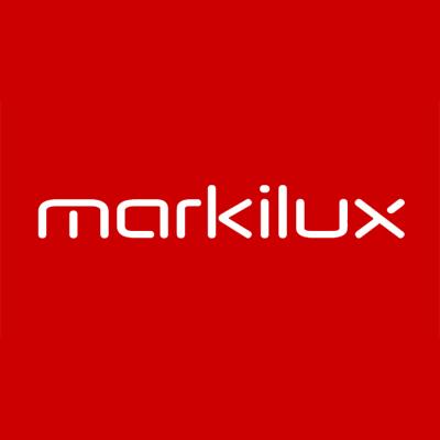Markilux MX3 Awning