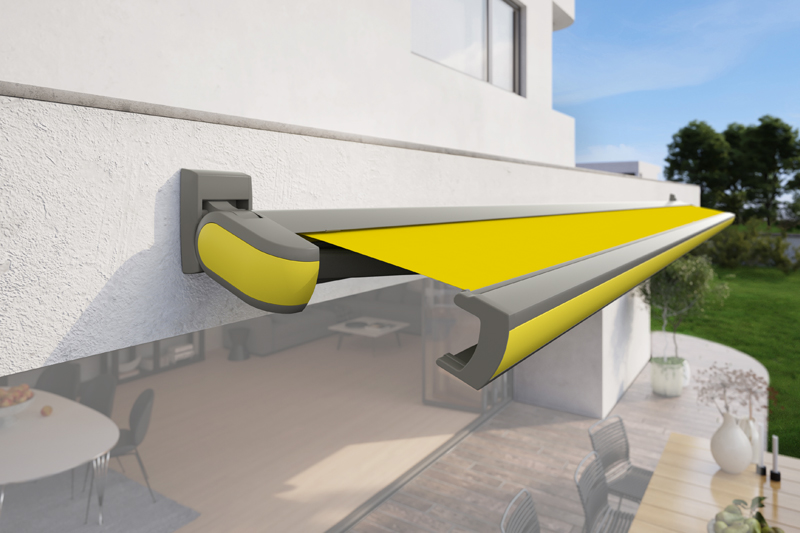 https://www.openspaceconcepts.co.uk/wp-content/uploads/2021/09/yellow.jpg